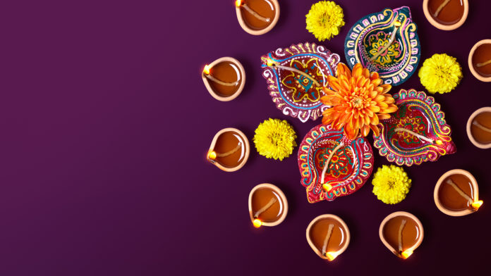 Happy diwali quotes and messages diwali best sms wishes greetings happy diwali wishes m4hsunfo