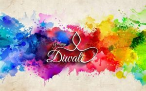 Happy Deepawali messages