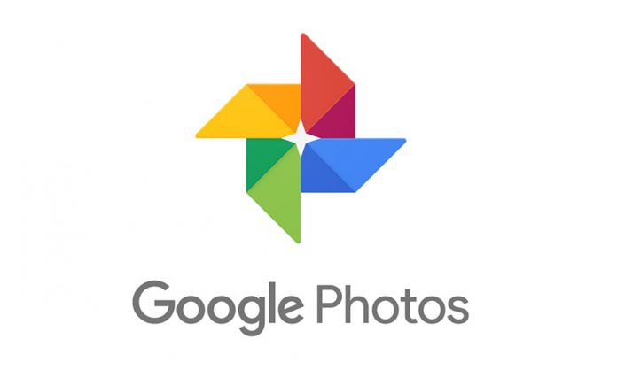 google adds new featurs to google photos