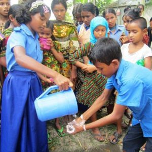global handwashing day pics