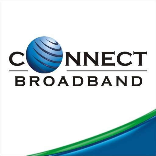Connect Broadband offers Free Data and Unlimited Calls