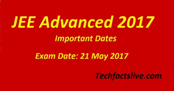 jee-advanced-2017