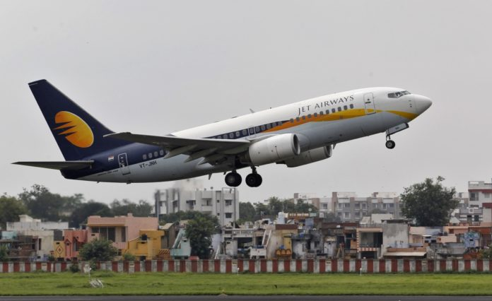 jet Airways-diwali-offers