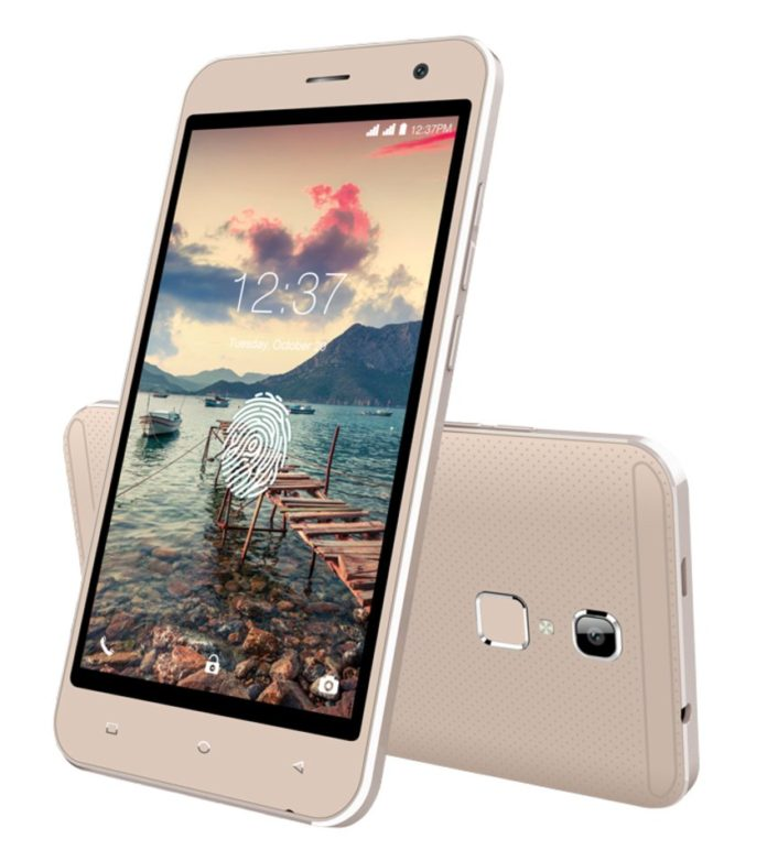 intex cloud scan fp launched