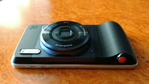 mot-z-play-hasselblad-true-zoom-mod-review-full-image