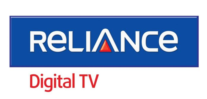 Reliance Digital TV Announces Diwali offers
