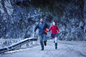 shivaay-review-and-ratings