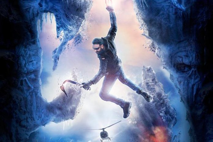 shivaay-review-and-ratings-2