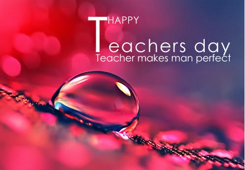teachers-day-best-greetings