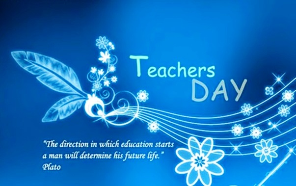 teachers-day-picture-messages
