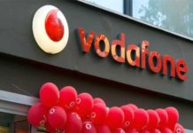 vodafone india diwali offers free romaing