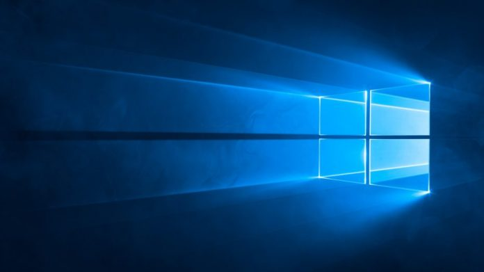 Windows 10 Insider Preview Build 14946