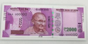 new-rs-500-and-rs-2000-notes-001