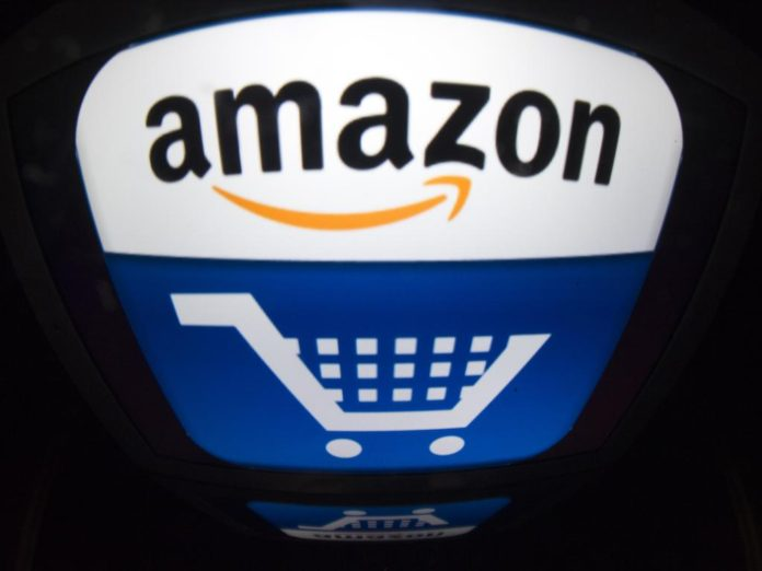 US Court Ordered Amazon to Refund Money