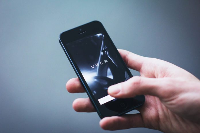 UBER App Big Plans for India: New Features in It's App