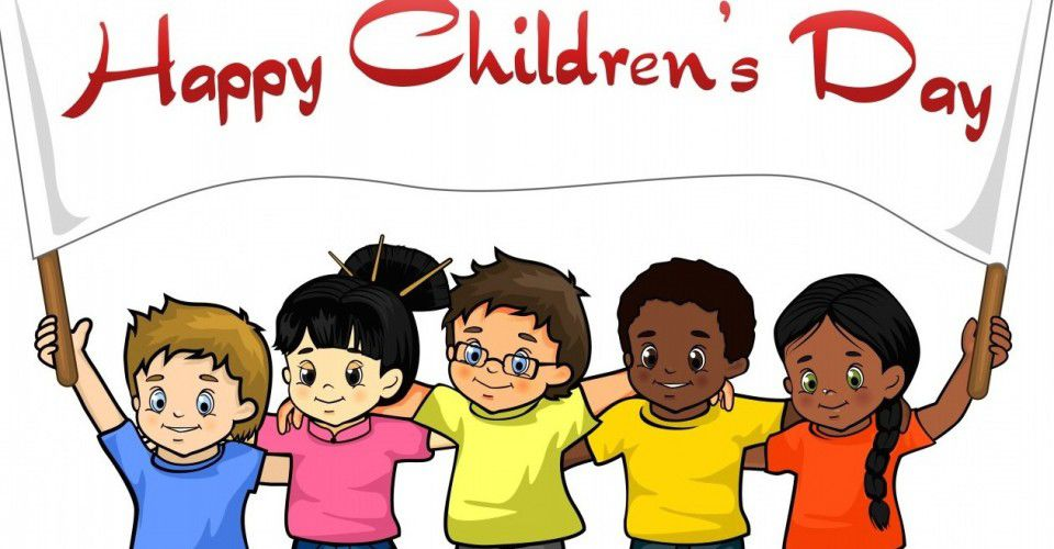 november 14 childrens day essays in tamil Accueil forums forum short essay on childrens day in dancing, essay all essay: short essay on 'children's day: 14 november children's day 2015 speech for students in hindi english by teachers- november 14th speech lkg ukg tamil malayalam 14th nov children's day speech for.