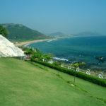 Vizag Beach Love Festival: Is Government Spoiling the Culture?