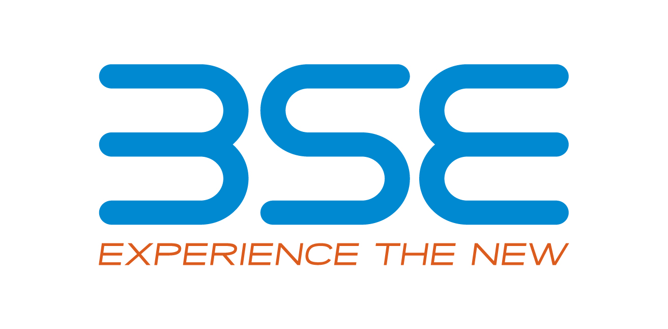 BSE will Now Observe Social Media in Firing Rumours
