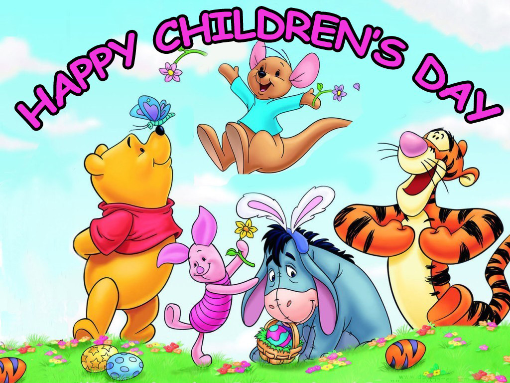 celebrate children s day hd images and for children s day speech and short essay