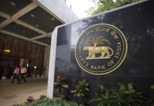 RBI Important Document Form To exchange of Rs 500 and Rs 1000 Notes