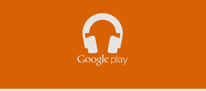 Google Play Music Relaunched with Context-Based Recommendations
