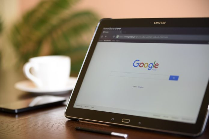 google search to prioritize mobile first index