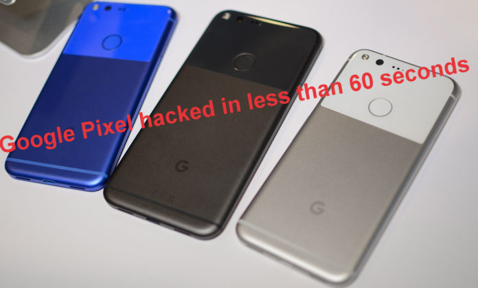google-pixel-phone-hacked-by-chinese-team