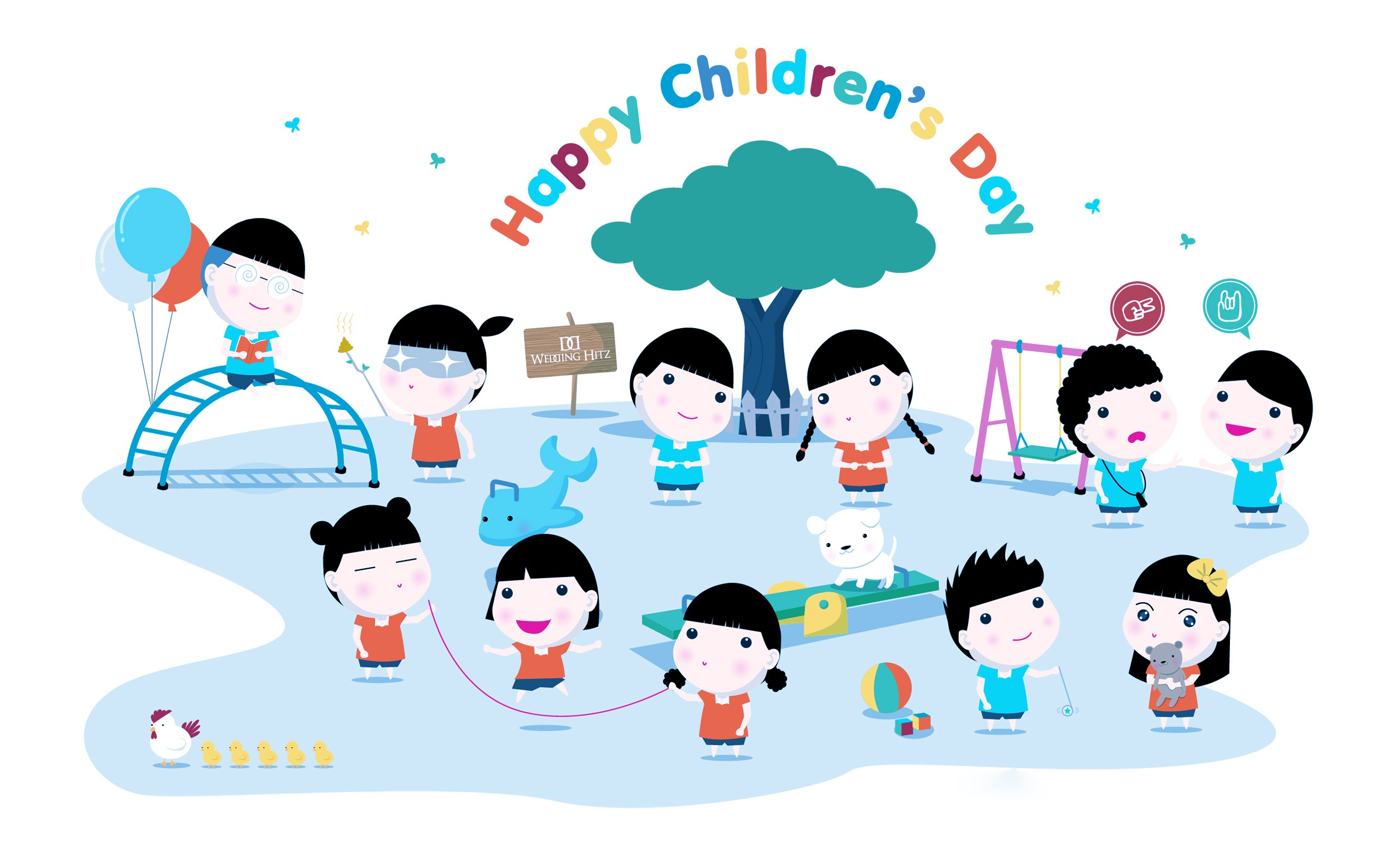 children s day speech and best bal diwas poems children s day sms 2016 wishes messages