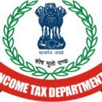 Income Tax Department Notices to People those who Deposit more than 2.5 Lakhs