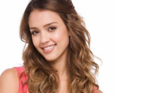jessica-alba Top 10 Beautiful Women of the Year