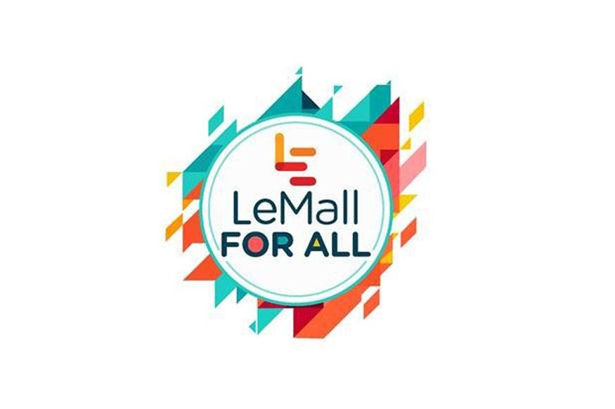 LeMall Black Friday Deals in USA & in INDIA: Cashback offers on LeECO Smartphone's