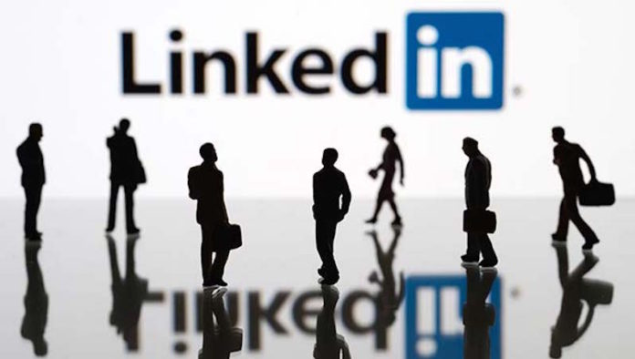 linkedin-inks-mou-with-hrd