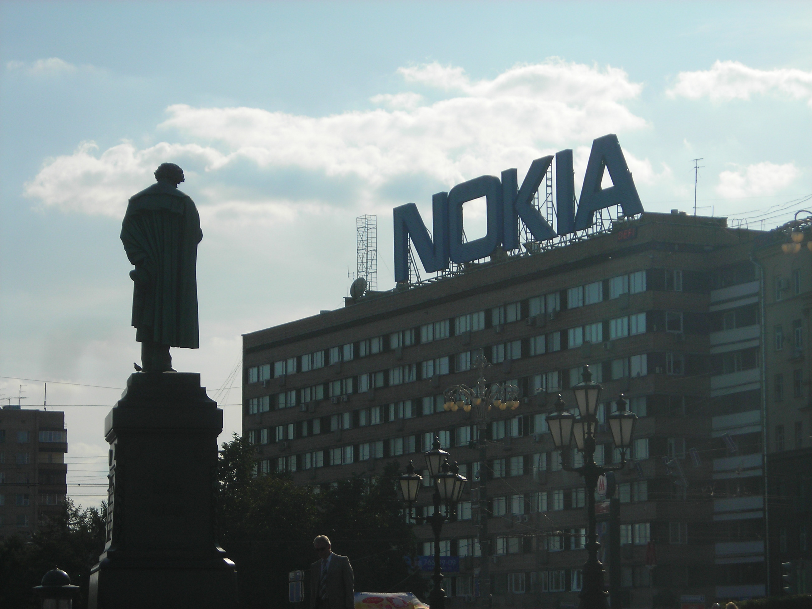 Nokia Smartphone Will Re-Entry into Market in 2017: Confirmed Report