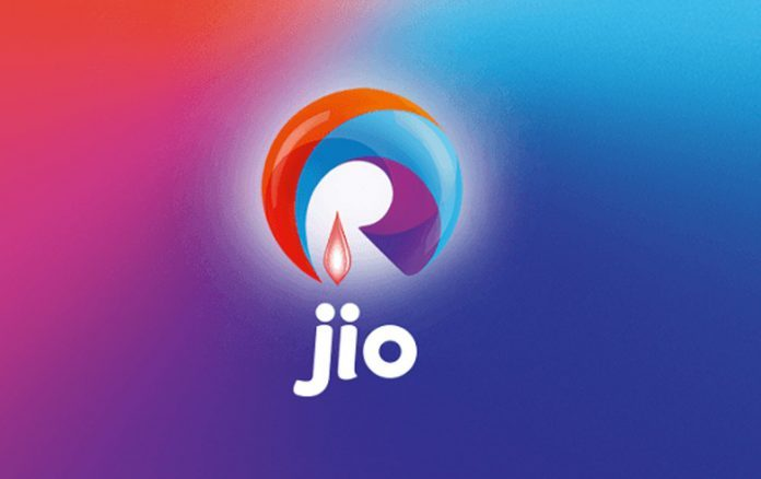 Reliance Jio files Complaint Against Vodafone, Airtel and ...