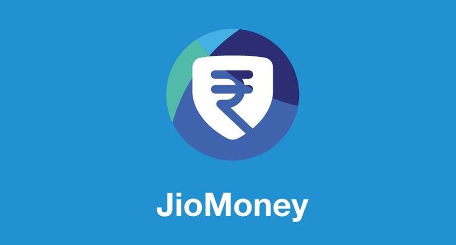 JioMoney to offer 10% cashback on Shopping to its Customers