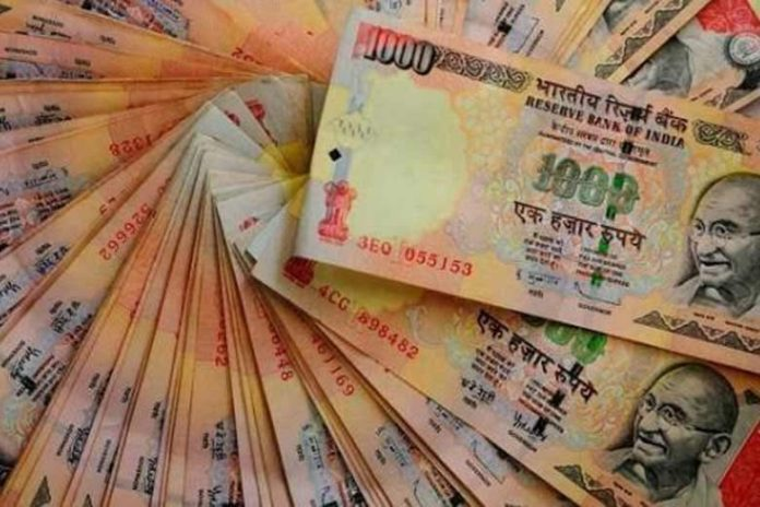 rs-500-an-rs-1000-notes-banned