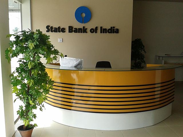 State Bank of India (SBI) Plans new Scheme to raise Rs. 5000 Cr
