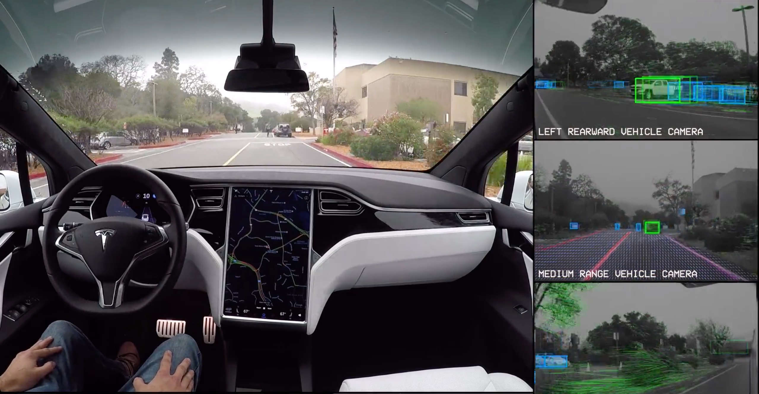 tesla-autopilot-new-video