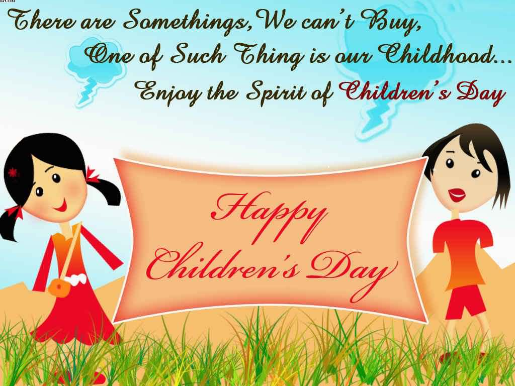 children s day speech and best bal diwas poems happy children s day bal diwas inspiring quotes and greetings