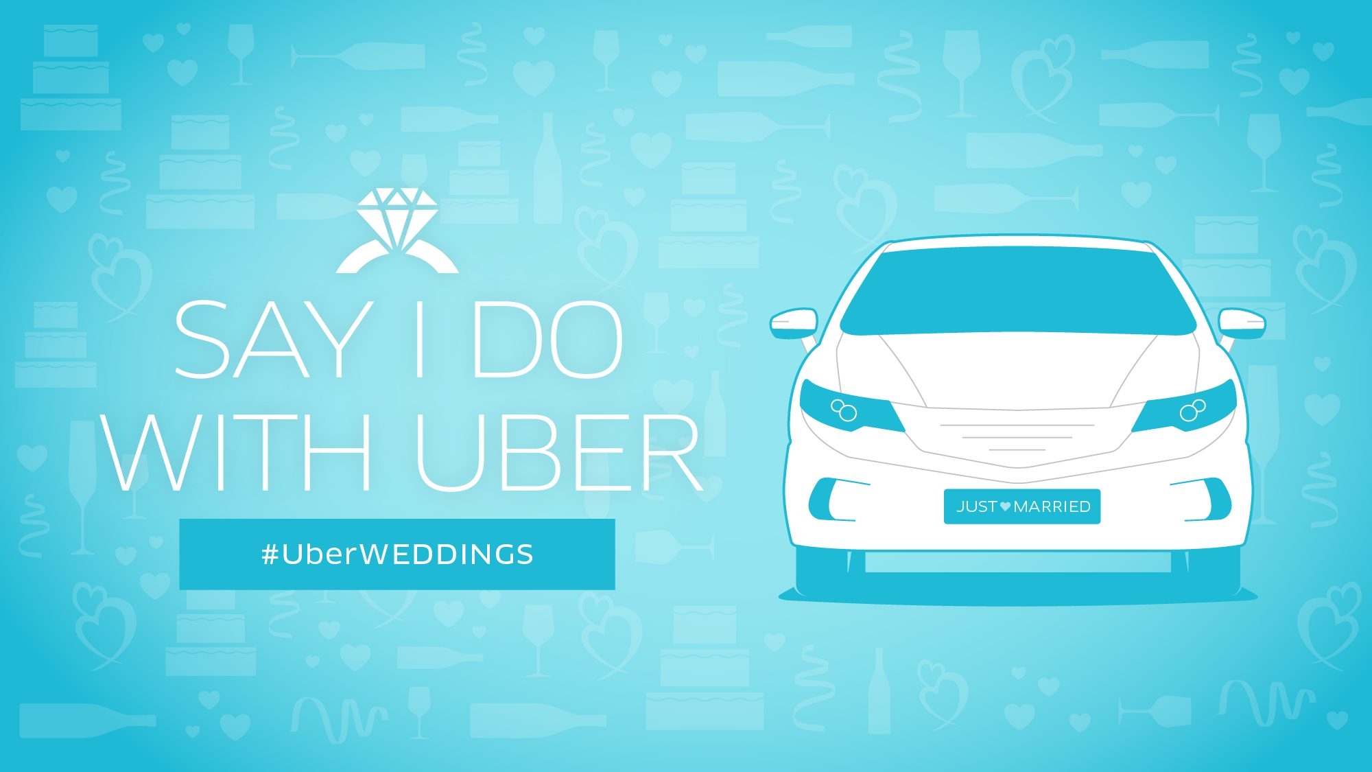 UberWeddings launched in India with Unique and Customizable Promotional Codes: Check Out the Details