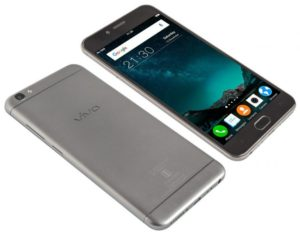 vivo v5-launched-in-india