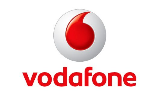 Vodafone Launches One Year Pack for 1501