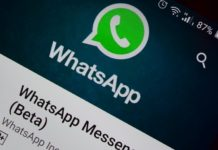 Whatsapp Government Inability