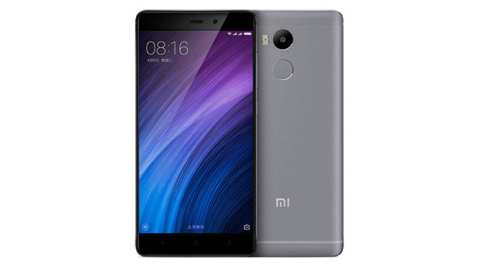 xiaomi-redmi-4-launched