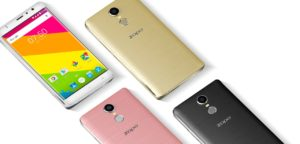 zopo-color-f2-smartphone launched