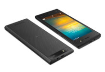 Get Lava A51 and A76 Plus with Android Marshmallow @ Rs. 4199