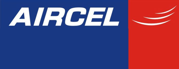 Aircel FRC149 Recharge: Get Free Calling and 3G Data