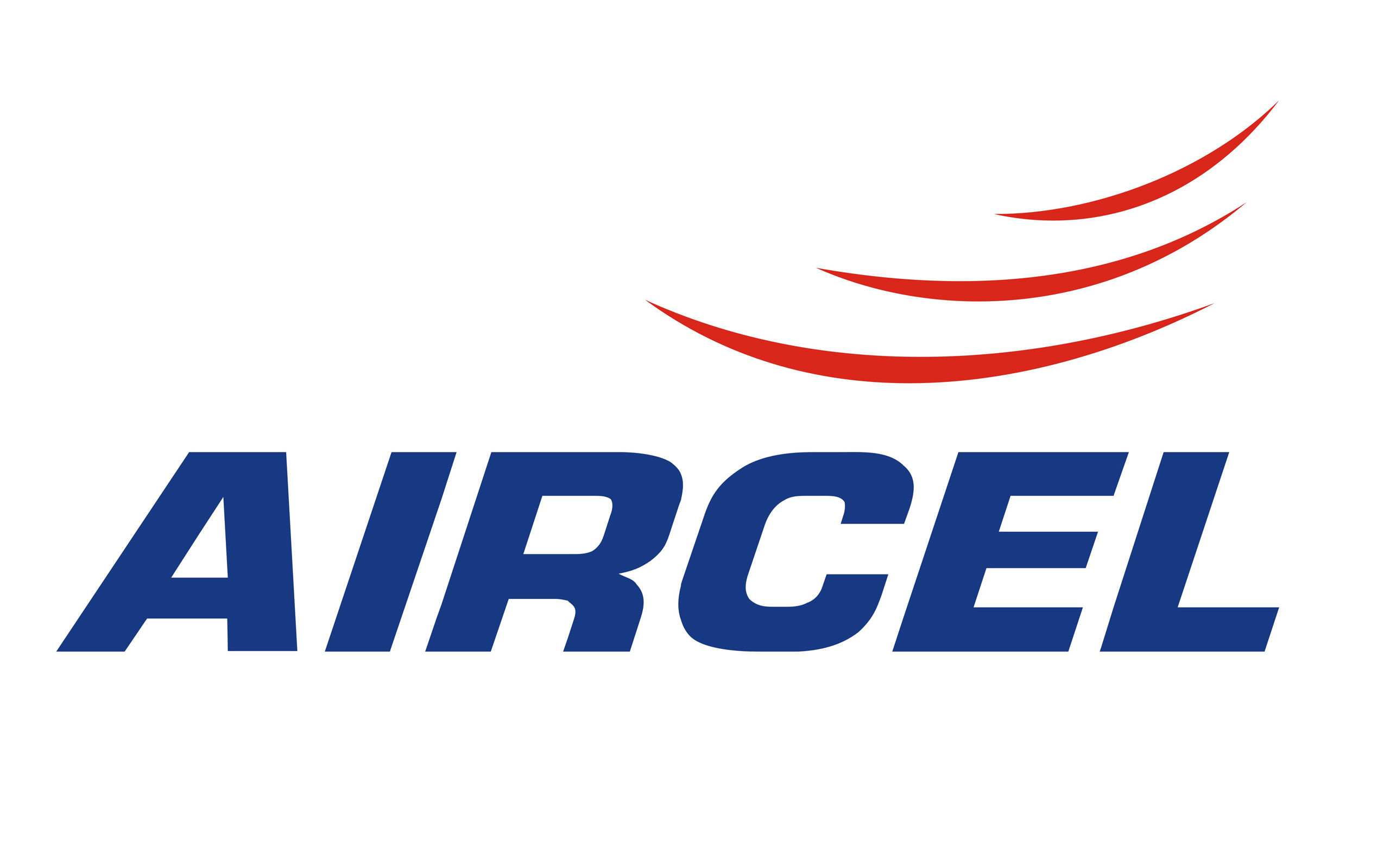 Aircel New Data Voice Packs Announced for AP and Telangana Circles