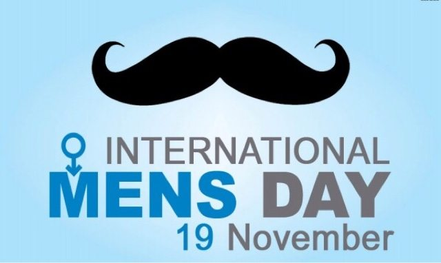 International Mens Day Wishes And Quotes Best Admiring Sms For