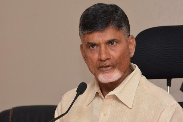 Andhra Pradesh Government is Planning to Issue Free Mobiles to Economically Backward People